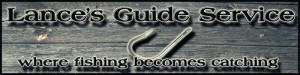 Oklahoma Fishing Guide